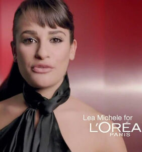 "Beauty industry insiders spill even more hot tea on Lea Michele's ""toxic"" behavior"