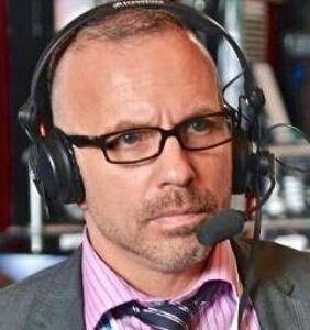 Mike Signorile defends public outing of prominent GOP senator as public service