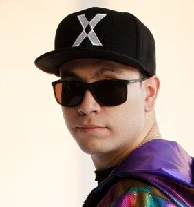 """Mexican pop star Raymix comes out as gay, says """"I am more free and happier than ever"""""""