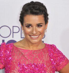 Former 'Glee' co-stars accuse Lea Michelle of terrible on-set behavior