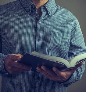 Pastor compares bisexuals to 'whites that pretend to be Black or Brown'