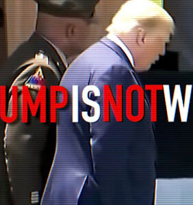 Damning new ad takes aim at Trump's most sensitive subject: his own health and stamina
