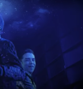 Mexican DJ Raymix plus 10 more out Latin music stars who will rule the future