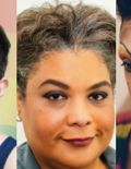 These queer writers are giving voice to our diversity one word at a time