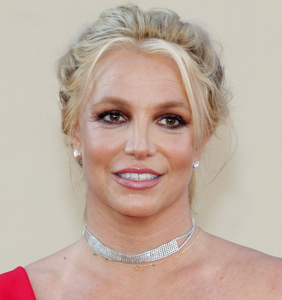 Britney Spears is headed to court