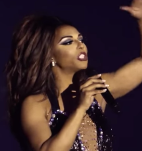 WATCH: Shangela isn't done spilling 'Drag Race' secrets
