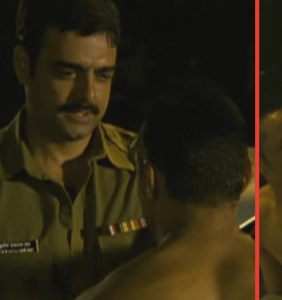 Out Bollywood director rips Amazon for copying the gay sex scene from his film nearly shot for shot