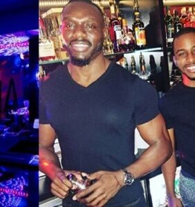 NYC's last Black-owned gay bar fights for survival