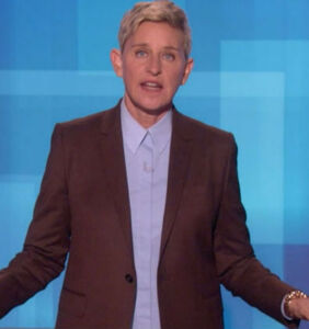 The longterm damage of Ellen's toxic workplace scandal is just now starting to show and wow it's bad