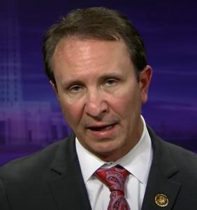 Antigay, anti-mask Attorney General of Louisiana tests positive for coronavirus