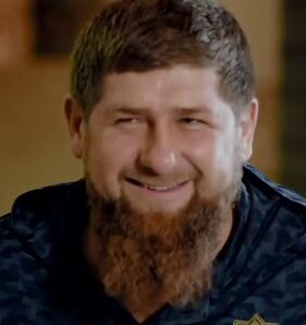Finally! The United States condemns queer purges in Chechnya