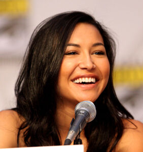 'Glee' star Naya Rivera missing at California lake; presumed dead