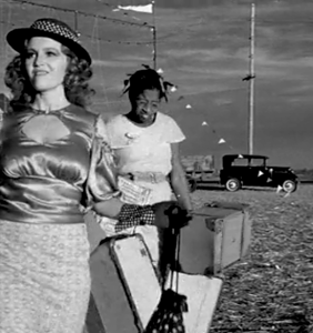 Daily Dose: An Oscar-winning queer star. Madeline Kahn at her best. A perfect movie.