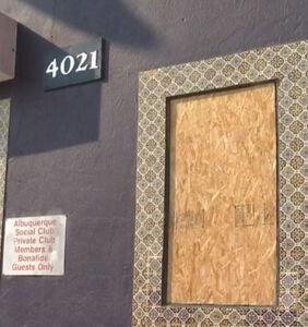 Historic queer venue The Albuquerque Social Club forced to close
