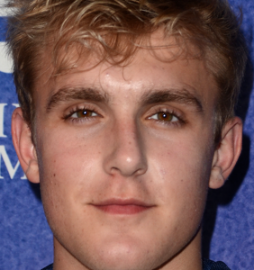 Obnoxious YouTuber Jake Paul's very bad year just got much, much worse