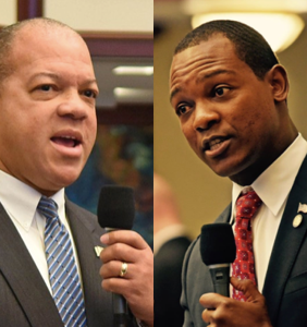 Both of these incumbent homophobes lost their primaries in Florida this week
