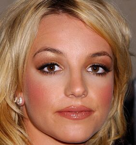 Britney Spears gets bad news in court