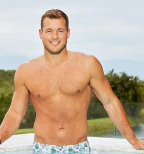 Reality star Colton Underwood would like to set the record straight about his sexuality (again)