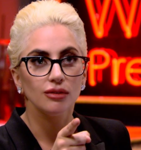 Lady Gaga defied 'Drag Race' producers and changed the show forever, queens reveal