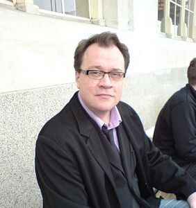 Russell T. Davies criticizes Disney over 'Love, Victor' move to Hulu