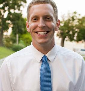 Gay, progressive Democratic candidate Alex Morse loses primary
