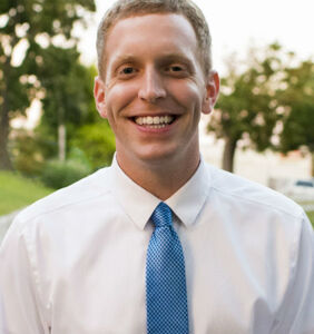 Gay, progressive Democratic candidate Alex Morse loses primary