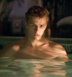 Relive the moment Ryan Phillippe's butt became a star…along with Ryan Phillippe