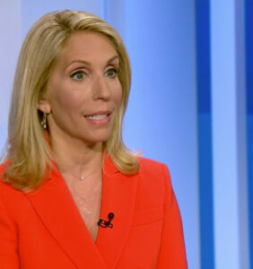 "Dana Bash calling last night's debate a ""sh*t show"" on live TV is all of us"