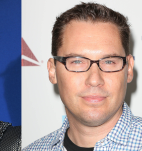 Halle Berry dishes on Bryan Singer horror stories