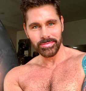 """Jack Mackenroth pens """"thank you"""" note to Trump but somehow we don't think he's gonna appreciate it"""
