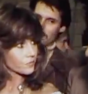 Incredible clip of Jane Fonda defending LGBTQ rights in the '70s goes viral