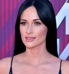 Country star Kacey Musgraves says you can't love queer people and vote for Trump