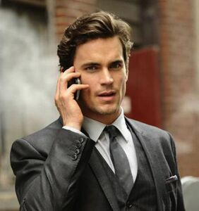"""Matt Bomer says coming out """"cost me certain things in my career"""""""