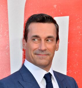 Jon Hamm's crotch finally has its day in court