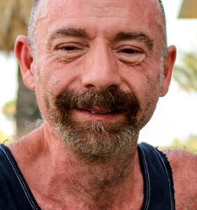 Timothy Ray Brown, first person cured of HIV, has died of cancer