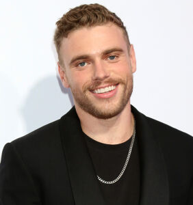 Olympian Gus Kenworthy reveals he considered suicide before coming out