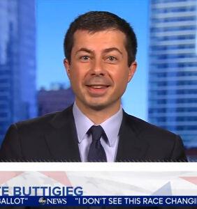 What's next for Pete Buttigieg?