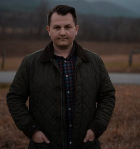 This gay millennial political candidate just made history in his small Mississippi town