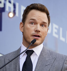 Chris Pratt's co-stars defend him for being problematic only to make things even worse