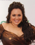 Nikki Blonsky felt community with her LGBTQ+ fans even before she came out
