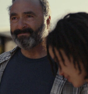 Oreo releases beautiful film about a homophobic dad coming to his senses