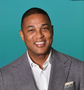 Don Lemon dedicated his coming-out memoir to Tyler Clementi