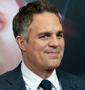 WATCH: Mark Ruffalo and a whole bunch of celebrities get naked for the good of the nation
