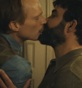 WATCH: Paul Bettany plays gay in bittersweet trailer for Uncle Frank