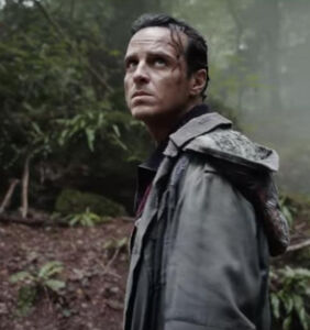 What to Watch: A gay bestie vs. a killer, trans kids stake their claim & Andrew Scott is a daddy