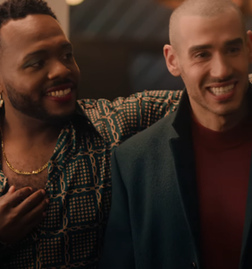 How these brands are changing queer representation in advertising