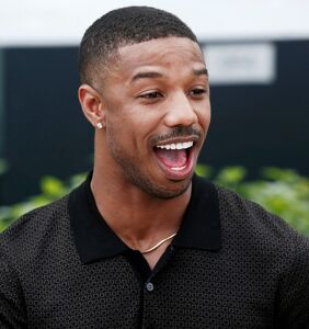 Michael B. Jordan is joining OnlyFans and the internet might just break