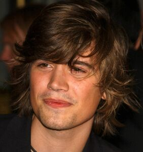 Zac Hanson issues apology for racist, transphobic stupidity