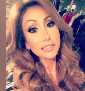 Trans beauty queen Yuni Carey murdered