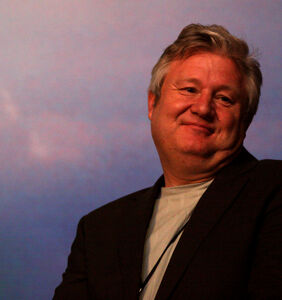 Trump appoints noted homophobe Marcus Bachman to HHS